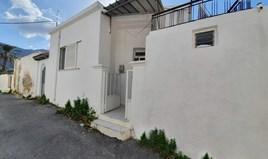 Коттедж 40 m² на Крите