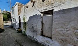 Коттедж 257 m² на Крите