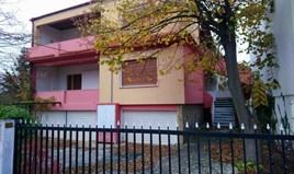 بيت مستقل 348 m² في ضواحي سالونيك