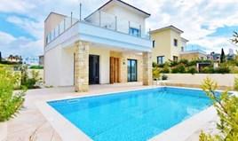 Villa 155 m² in Paphos