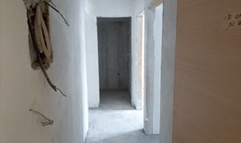 Flat 85 m² in Thessaloniki