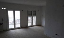 Appartement 52 m² à Thessalonique