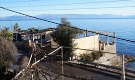 Detached house 211 m² in Corfu