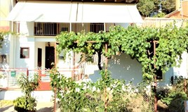 Müstakil ev 91 m² Korfu'da