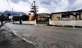 Maison individuelle 120 m² en Crète