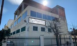 Geschaeft 600 m² in Athen