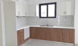 Διαμέρισμα 104 m² στην Αθήνα