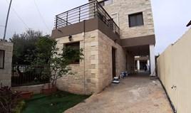 Maison individuelle 128 m² en Crète