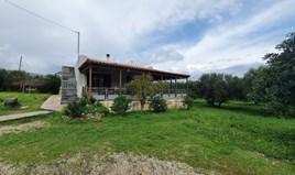 Maison individuelle 90 m² en Crète