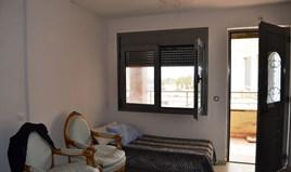 Appartement 58 m² en Crète