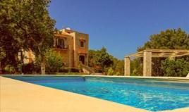 Вилла 158 m² на Крите