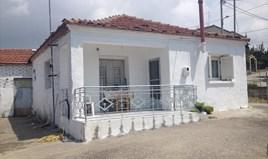 Kuća 50 m² u predgrađu Soluna