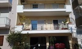 商用 196 m² 位于塞萨洛尼基