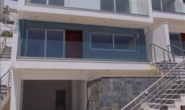Maisonette 188 m² in Crete