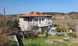 Hotel 260 m² in Kassandra, Chalkidiki