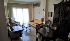 Wohnung 105 m² in Thessaloniki