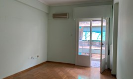 Flat 53 m² in Athens