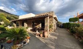 Maison individuelle 103 m² en Crète