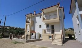 Maisonette 108 m² à Kassandra (Chalcidique)