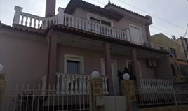 Detached house 175 m² in Attica