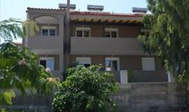 Hotel 533 m² auf Sithonia (Chalkidiki)