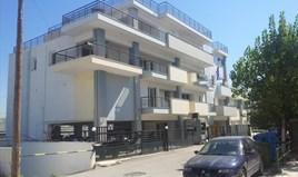 ვილა 1133 m² სალონიკში