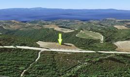 Zemljište 4970 m² na Kasandri (Halkidiki)