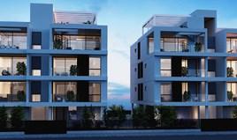 Flat 76 m² in Nicosia