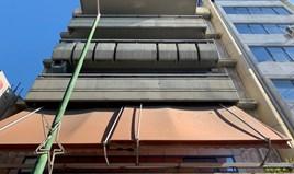 Business 428 m² à Athènes