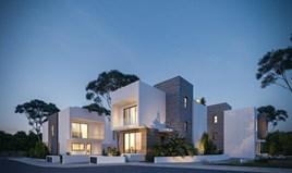 Villa 212 m² in Paphos