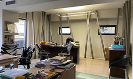 Geschaeft 100 m² in Athen
