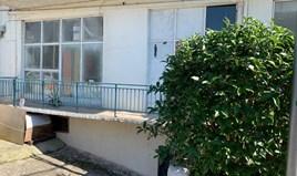 Geschaeft 367 m² in Athen