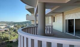 Апартамент 83 m² в Атика