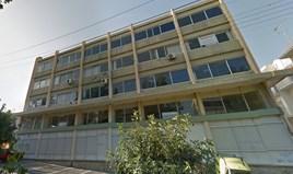 Бізнес 1956 m² в Афінах