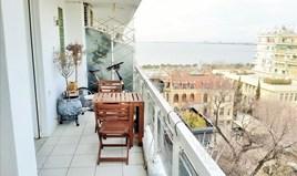Wohnung 106 m² in Thessaloniki