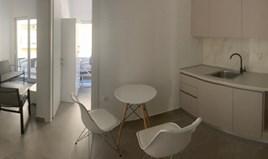 Бизнес 144 m² в Салониках