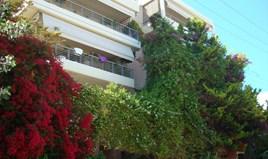 Квартира 135 m² в Афинах