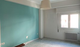 Apartament 64 m² w Atenach