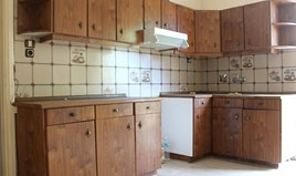 Apartament 72 m² w Atenach
