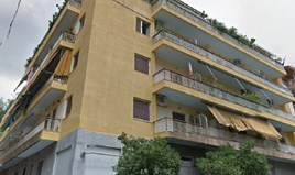 Business 3406 m² à Athènes
