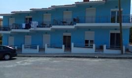Hotel 400 m² na Kassandrze (Chalkidiki)