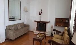 Daire 125 m² Atina'da