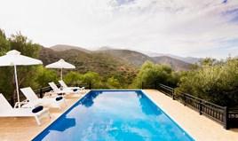 Вилла 105 m² на Крите