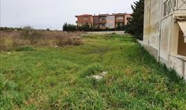 Zemljište 1000 m² na Kasandri (Halkidiki)