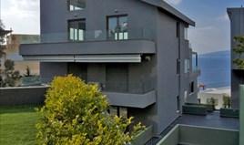Stan 141 m² na Atici
