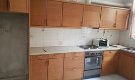 Stan 110 m² u Atini