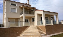 فيلا 580 m² في أتيكا