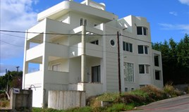 فيلا 1000 m² في أتيكا