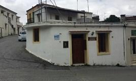 Коттедж 42 m² на Крите