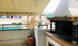 Квартира 115 m² в Афинах